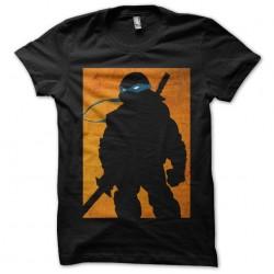 Leonardo TMNT T-shirt...