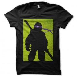 Donatello TMNT T-shirt...
