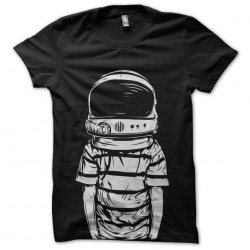 shirt astro kid aerospatial...