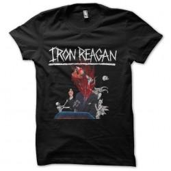 tee shirt iron reagan...