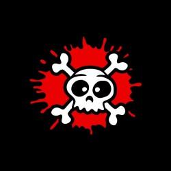 shirt logo humor sublimation