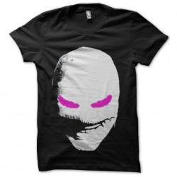 tee shirt stupeflip face...