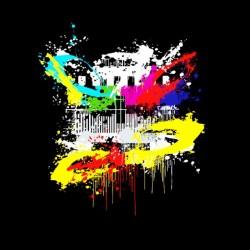 tee shirt sheldon mire tv big bang theorie sublimation
