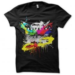 shirt sheldon sire tv big...