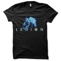 legion shirt serie marvel...