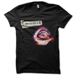 shirt manhunt 2 eye...