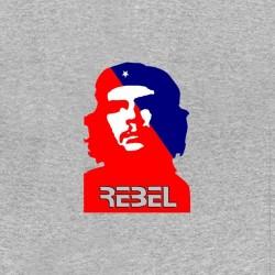 shirt che guevara rebel sublimation