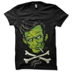 tee shirt vampires vs...