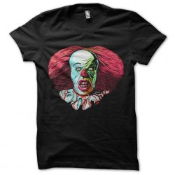 shirt stephen king ca in my...