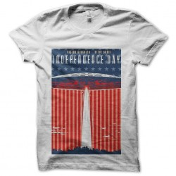 shirt independence day...
