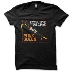 shirt dying light punk...