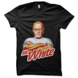 clean gentleman's shirt is...
