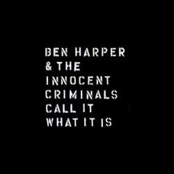 ben harper shirt and sublimation