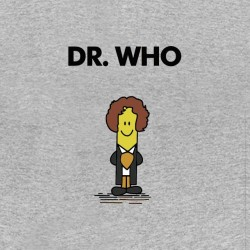 dr geek t-shirt sublimation...