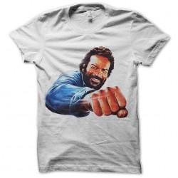 tee shirt bud spencer la...