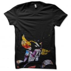 tee shirt goldorak vintage...