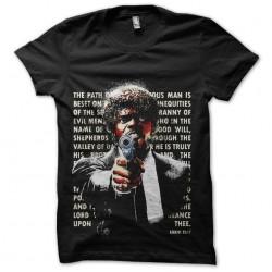 shirt pulp fiction the path...