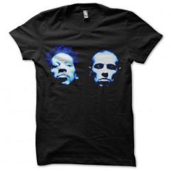 tee shirt NTM JoeyStarr et...