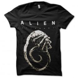 tee shirt alien Covenant...