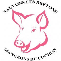 shirt save the breton...