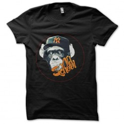 tee shirt new york yankee...