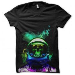 dead space astronaut...