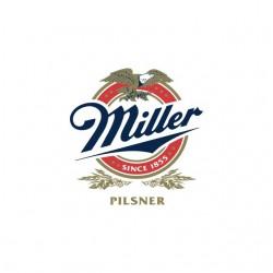 shirt pilsner beer...
