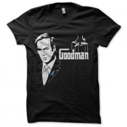 tee shirt saul goodman le...