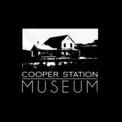 tee shirt interstellar cooper station sublimation