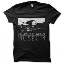 tee shirt interstellar...