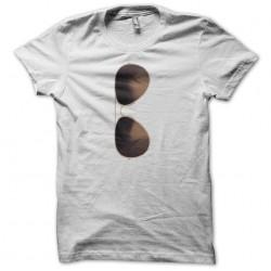T-shirt Ray Ban fashion...