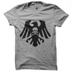 tee shirt albator fanion...