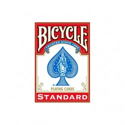 shirt bicycle playing cards sublimation