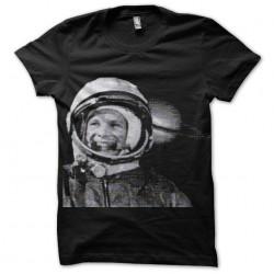 gagarin shirt astronaut...