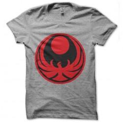 shirt skyrim symbol...