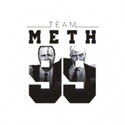 shirt team meth breaking...