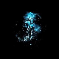 doctor who chronogyre sublimation shirt