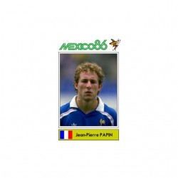 stone jean papin mexico 86 sublimation