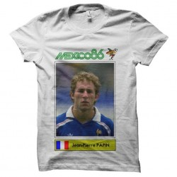 stone jean papin mexico 86...