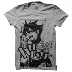shirt monster hunter storm...