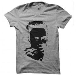shirt christopher walken...