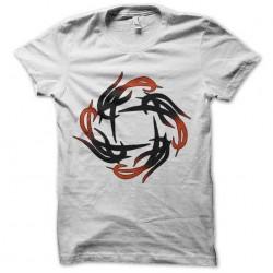 dragon age origin sublimation shirt