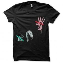 disco hitler shirt parody...