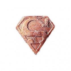 tee shirt mdma superman ecstazy sublimation