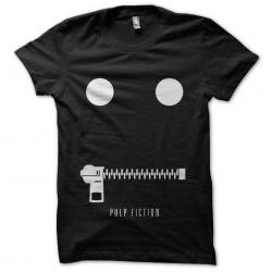 tee shirt pulp fiction la...