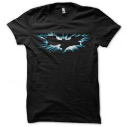 Batman artistic symbol...