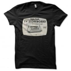 Tee shirt Radio Shack TV...