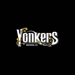 shirt yonkers brewery sublimation