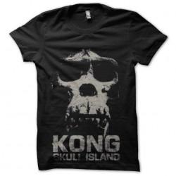 shirt kong skull island...