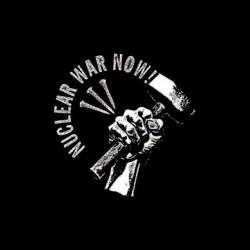 nuclear warfare shirt now sublimation